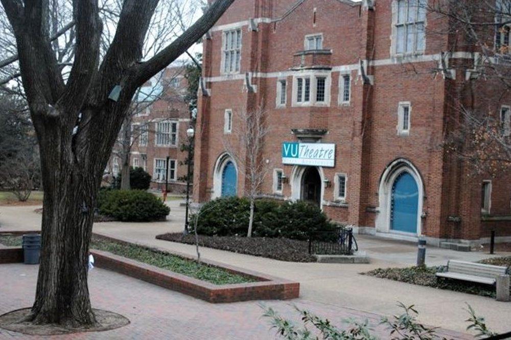 VanderbiltUniversity